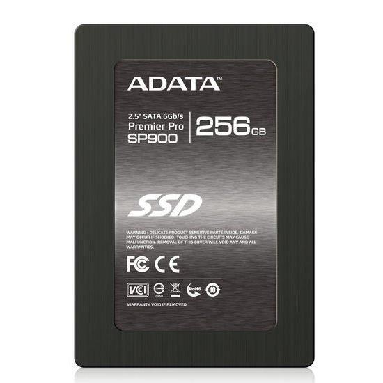 *╯新風尚潮流╭*威剛 PremierPro SP900 256G 讀555寫530 SSD固態硬碟 ASP900S3-256GM-C