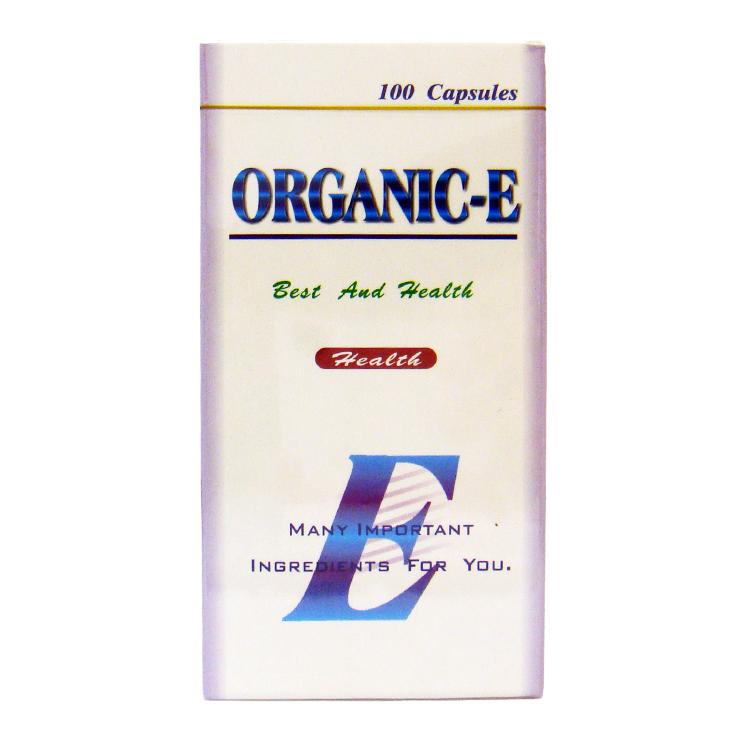 美迪 水溶性維他命E 軟膠囊 100粒/瓶 抗氧化 NOW健而婷 DHC 萊萃美