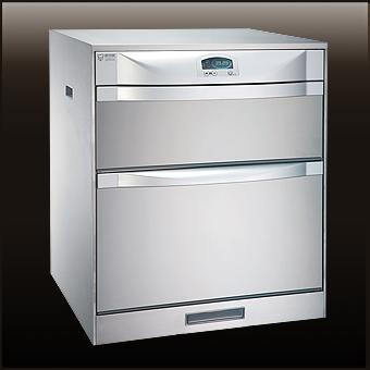(喜特麗)落地式烘碗機-3052Q/3062Q