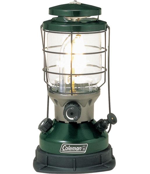【露營趣】中和 附營燈袋 Coleman CM-2000 北極星氣化燈 汽化燈 露營燈 野營燈