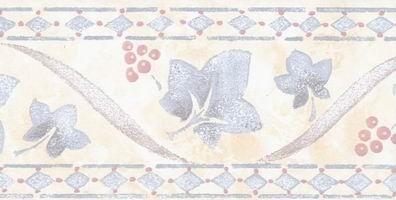 英國Fablon牆面壁貼/腰帶 (彩帶)