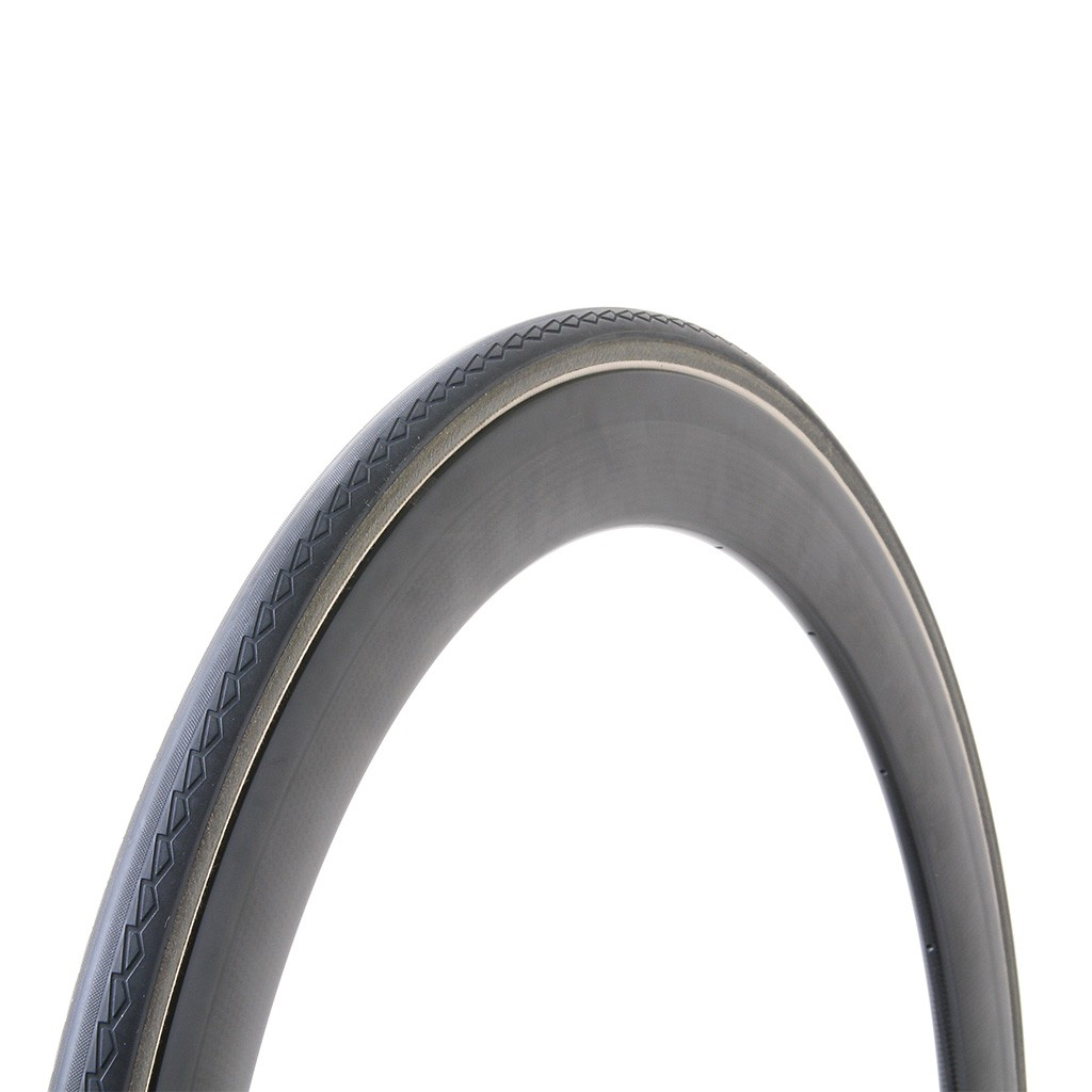 【7號公園自行車】HUTCHINSON Reflex 700*21 法國製管胎 190tpi