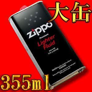 美國原裝 zippo 煤油/打火機.懷爐補充液355ml大罐