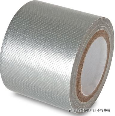 [ Lifeventure ] Duct Tape DT超強防水修補膠帶-5M/大力貼 五公尺裝 8235