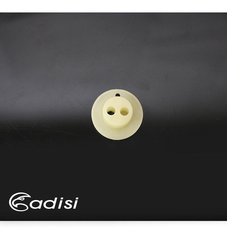ADISI V-310營針頂布塞(夜光) AS15150 / 城市綠洲 (露營、營柱、防雷帽、伸縮營柱用)