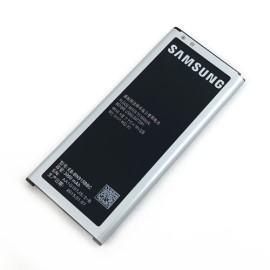Samsung 原廠電池 N915G Galaxy Note Edge (3000mAh) 3.85V