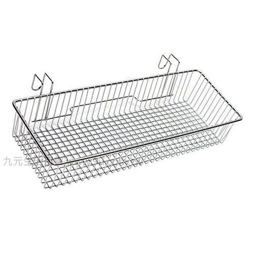 【九元生活百貨】#304不鏽鋼調味架 置物架 筷籠