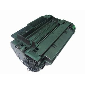 【非印不可】HP CE255A 255A 55A (6k)  環保相容碳粉匣 適用P3015DN/P3010/M521DN/M525DN/M525DNF