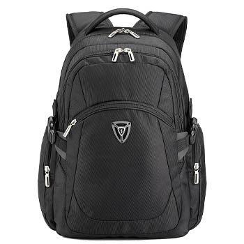 【加賀皮件】Sumdex X-sac 16吋 防潑水 可插拉桿 電腦包 後背包 防盜背包 PON-203