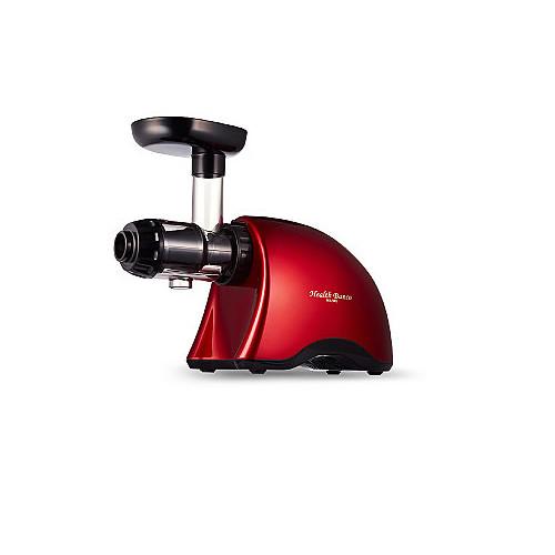 Hurom 低溫慢磨料理機 HB808