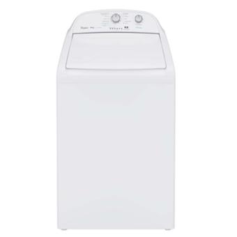 Whirlpool 惠而浦 14公斤直立式洗衣機 8TWTW1400CQ /Xpert System 強淨專家/智慧洗衣槽