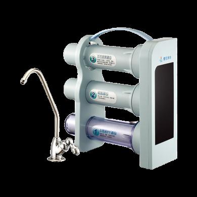 (櫻花)健康型活化軟水器-P0310S