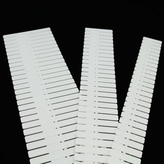 【珍昕】 KEYWAY抽屜隔板~3種尺寸(10cm.6cm.4cm)