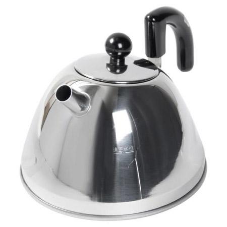 附濾網茶壺 1.7L
