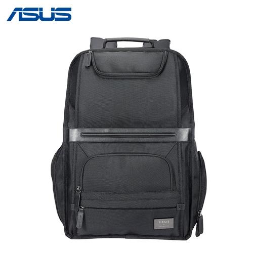 華碩 ASUS 原廠米達斯電腦系列後背包/Acer Sw5-012/CB3-111/E1-570G/E5-411G/E5-472G/E5-532G/E5-572G/E5-573G/EX2510G/EX2511G/S7-392/SW5-171/V3-371/VN7-591G/ASUS X552MD/X554LJ/X453MA/X555LJ/UX305FA/X205TA/F555LJ/F552MD