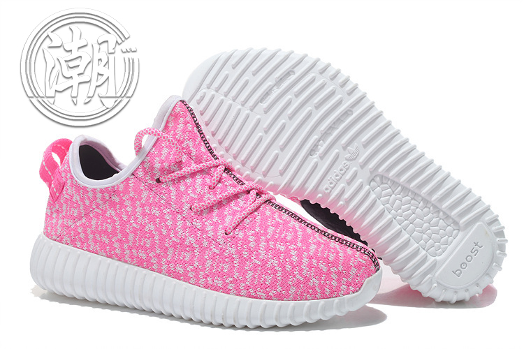 Adidas Yeezy 2016 最新款 潮流 童鞋 球鞋 大童鞋 男女 學步 透氣 休閒運動跑鞋【T0065】潮