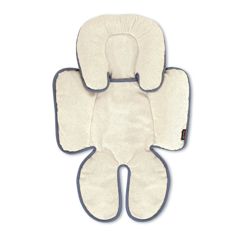Britax Head and Body Support Pillow新生兒護頸枕B-Agile推車B-Safe適用