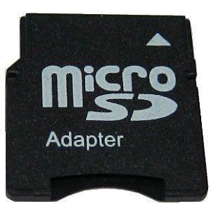 *╯新風尚潮流╭*金士頓 32G 32GB C4 MicroSD記憶卡 附minisd轉卡 SDC4/32GB-2