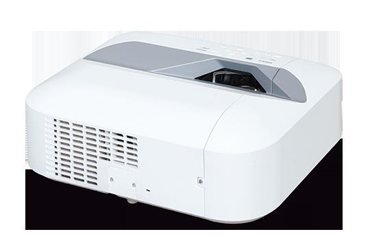 AviewS-CASIO XJ-UT310WN投影機/3100流明/WXGA/免換燈泡,日本製造