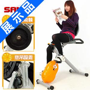 國王寶座 飛輪式MAX磁控健身車(展示品)室內腳踏車.運動健身器材.便宜推薦哪裡買ptt  C121-346--Z