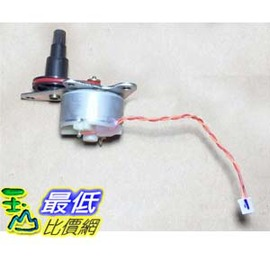 [二手良品] New Neato Botvac 邊刷電機 Side Brush Motor 65 70e 75 D75 80 D80 85 D85