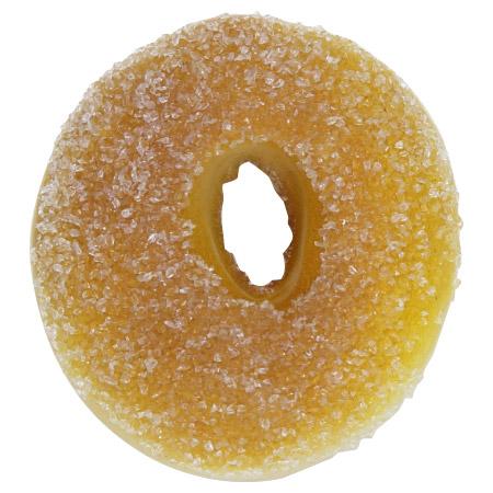 裝飾麵包 甜甜圈 AK032