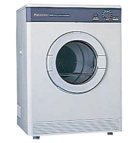 『預購』國際牌7公斤落地型乾衣機NH-70Y-A