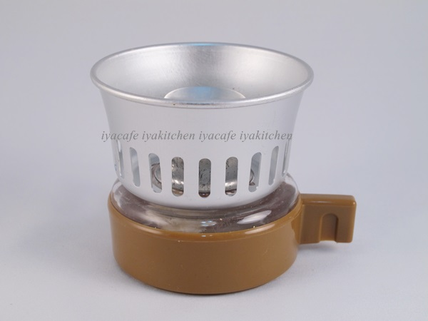 《愛鴨咖啡》50a-3 酒精燈 含蓋 含防風罩 贈燈芯 TCA MCA NCA SCA RCA