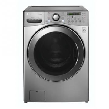 LG 17公斤滾筒式洗脫烘衣機 WD-S17DVD