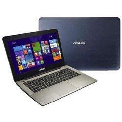 ASUS 華碩 K556UQ-0081B6200U FHD混碟 家用筆電 藍 色  15.6/i5-6200U/4G/1TB+128G/940MX/WIN10