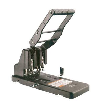 袋鼠 kangaro HDP 2160 雙孔打孔機 / 台
