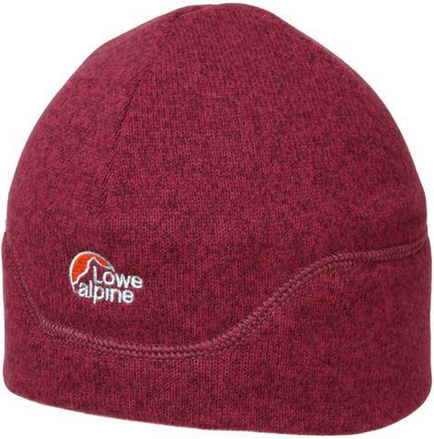《台南悠活運動家》Lowe Alpine 英國  Aleutian 保暖帽 多色 GAH15