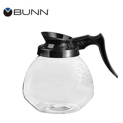 【BUNN】Glass Coffee Decanter 保溫壺( 64oz約1920ml)