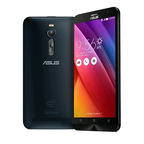 **全館免運**華碩ASUS ZenFone 2 ZE500CL 2+16GB(福利品)