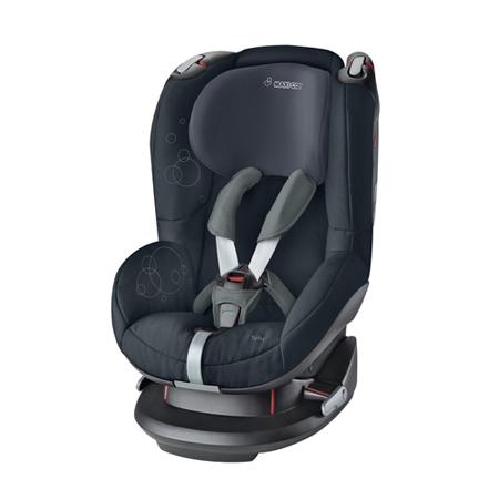 ★衛立兒生活館★Maxi-Cosi Tobi 汽座/安全座椅-專用椅套(黑色)