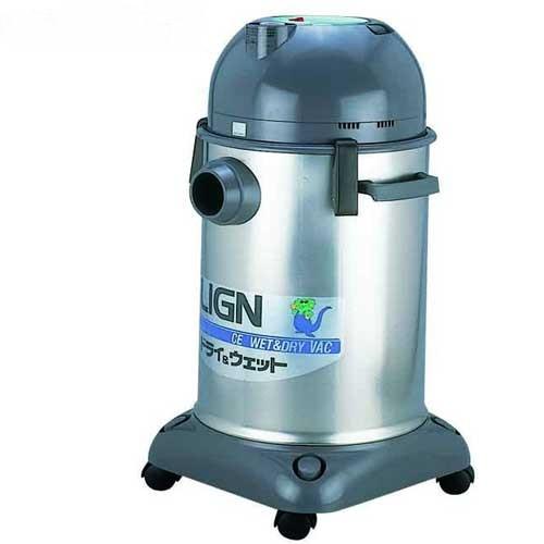 亞拓 乾濕兩用工業吸塵器 CE-32