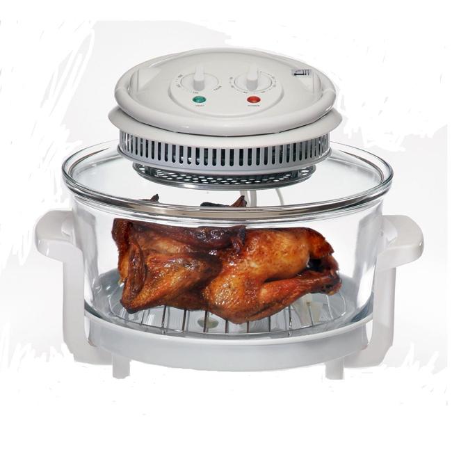 鍋寶 全能烘烤鍋 CO-1002