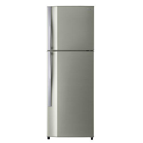 TOSHIBA 東芝226公升雙門電冰箱 GR-S24TPB~含配送+基本安裝