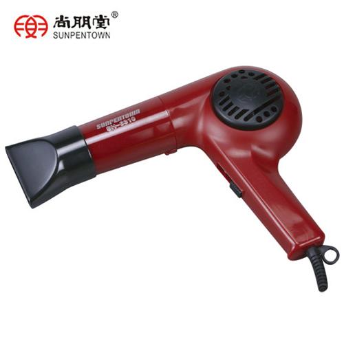 尚朋堂 吹風機 SH-6310