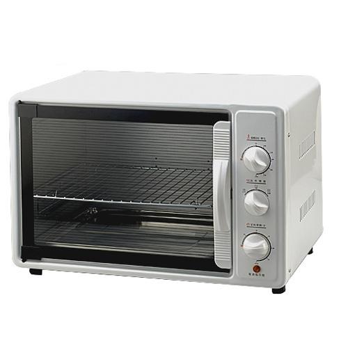 尚朋堂 30公升 旋風式 大烤箱 SO-1166