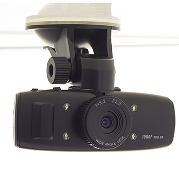 Wonder旺德行車記錄器 WD-9C02RV