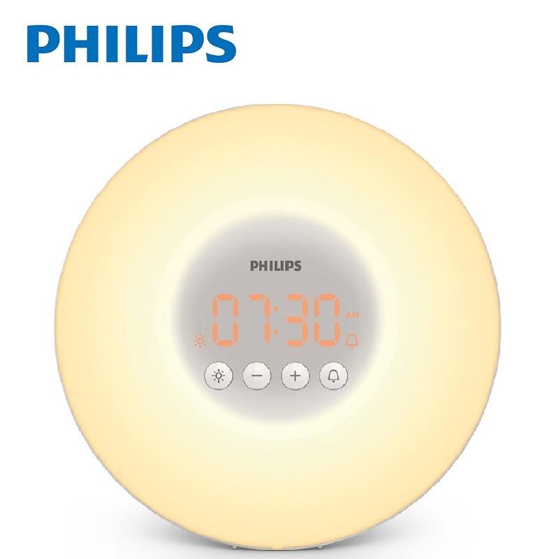 喚醒燈/輕薄型(HF3500)