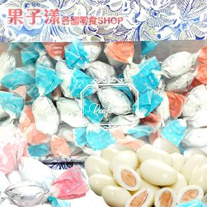 日本 通森杏仁巧克力 白巧克力包覆杏仁豆 日本必買土產伴手禮[JP290]