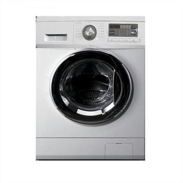LG 9公斤滾筒式洗脫烘衣機 WD-90MGA