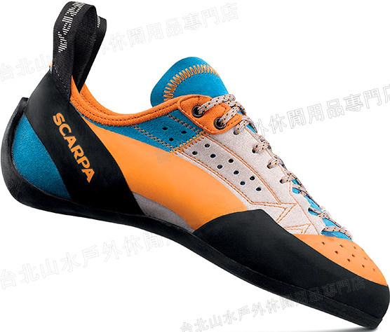 Scarpa Techno X 攀岩鞋 70099