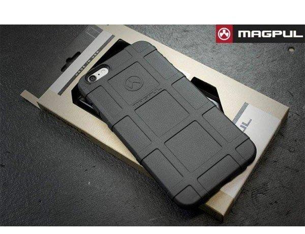 Magpul 軍規戰術手機殼iPhone6/6S Plus