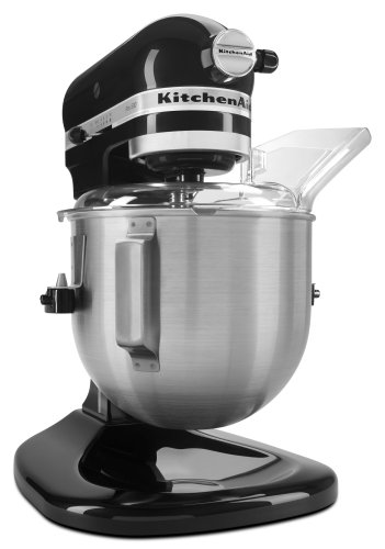 預購 KitchenAid KSM500 PRO500 Series 5QT 升降式 攪拌機 Stand Mixer