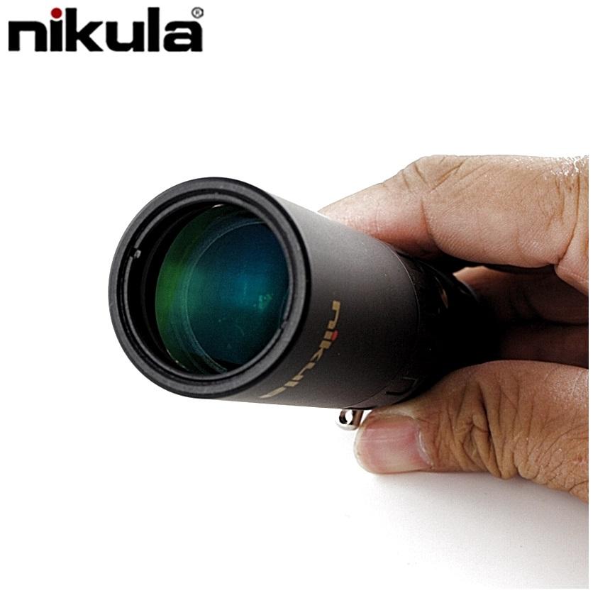 又敗家@台灣品牌Nikula立可達藍膜10-30x25mm變焦望遠鏡10-30x25變焦單筒望遠鏡(適登山露營出國旅遊看演唱會看棒球)10倍-30倍袖珍望遠鏡10X-30X單筒望遠鏡微型望遠鏡多層鍍膜10-30x25望遠鏡10-30x25mm望遠鏡單筒鏡單眼望遠鏡