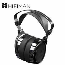 志達電子 HE400I Hi-FiMan HE-400i Planar Magnetic 平面振膜單元開放耳罩式耳機
