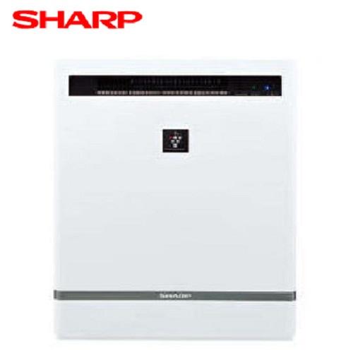 ★牌面品★SHARP夏普 高濃度自動除菌離子產生器(家用)IG-BL20T / IG-BL20T-W **免運費**